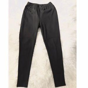 Dash by kardashian pants